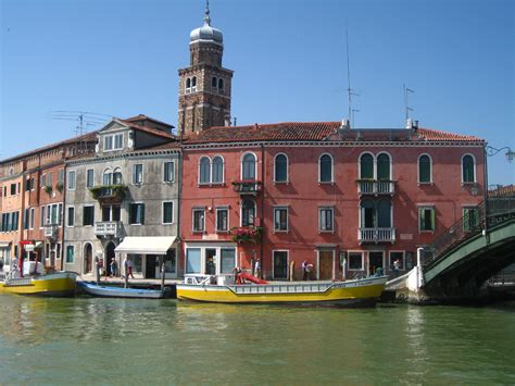 murano italy murano italy wallpapers and images wallpapers pictures