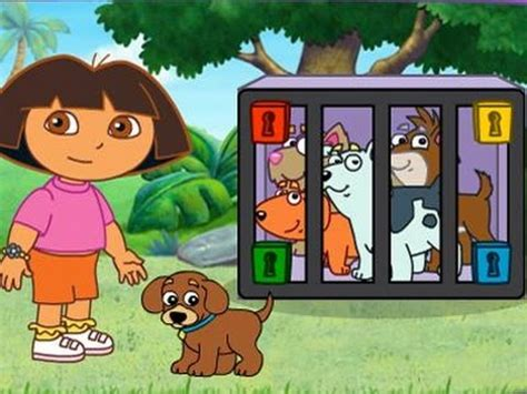the explorer save the puppies the explorer save the puppies pictures to pin on pinsdaddy