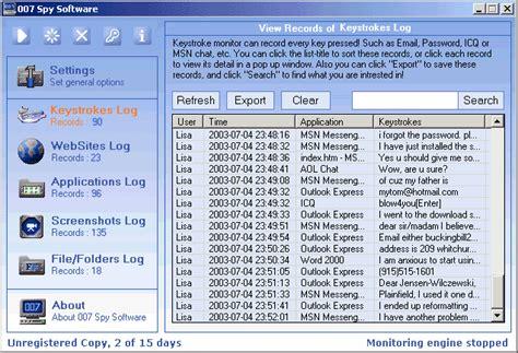 refog keylogger full version with crack refog personal monitor crack download relationshipspeter ga