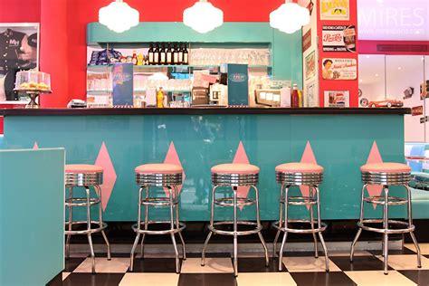 Garage Bedroom Ideas vintage bar c0404 mires paris