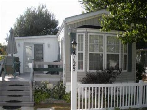 Sherkston Shores Cabin Rentals by Sherkston Shores Vacation Rentals Vacationsfrbo Property