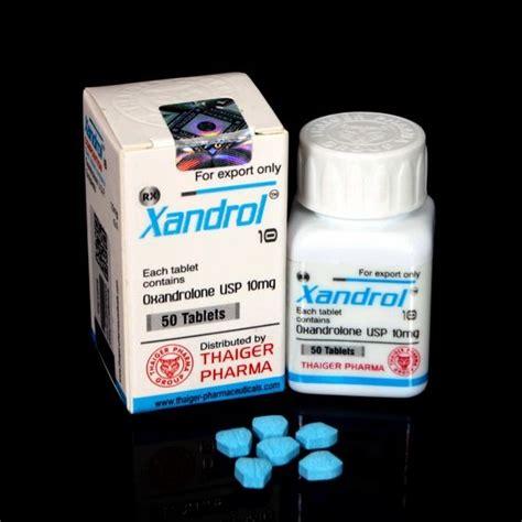 Xandrol Thaiger Pharma Oxandrolone Anavar Anavarbol buy xandrol oxandrolone 10mg 50 tabs thaiger pharma