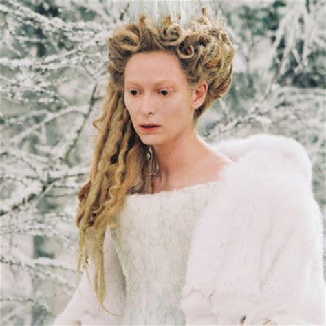imagenes de brujas blancas las brujas en cine y en la televisi 243 n