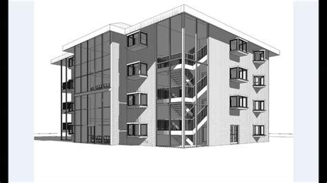 free tutorial on revit architecture revit tutorials revit architecture 2014 tutorial for