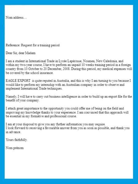 Lettre De Motivation Assistant Anglais lettre de motivation en anglais jpg 450 215 600 lettre