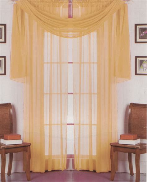 sears thermal curtains sears thermal curtains blackout curtain fabric joanns