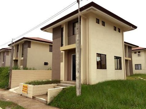 2 Bedroom Houses For Rent In Santa Rosa Ca by 2 Bedroom Avida Settings House In Sta Rosa Sta Rosa Laguna