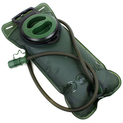 Sale Tali Paratrooper 7 Strand 31 Meter kantung air minum outdoor 2l green jakartanotebook