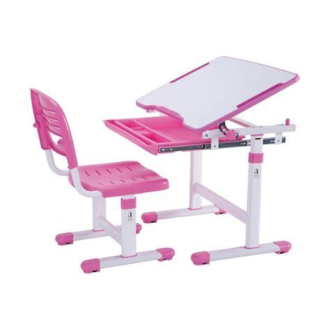 Info Meja Belajar jual alpha ergonomic meja belajar anak harga