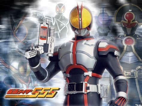 Kamen Rider Faiz Wallpaper Yosua Onesimus Sanctuary 6 0 Kamen Rider