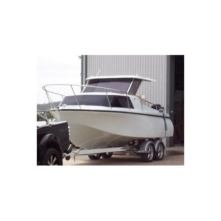 banister marine banister marine boat yacht builders repairers unit