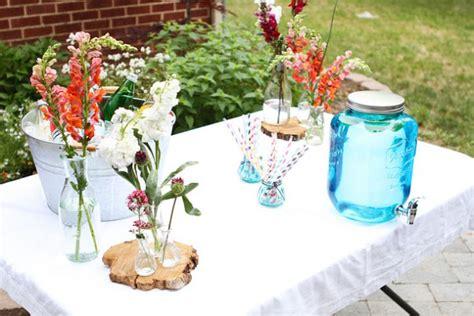 outdoor gift ideas 7 hostess gift ideas for an outdoor