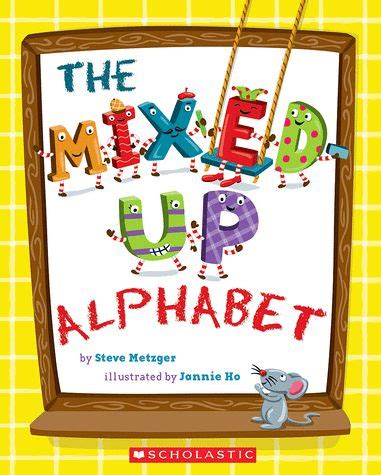 alphabet scramble books the alphabet alphabetical order and alphabet on