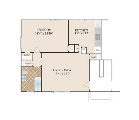 500 square feet 1 bedroom apartment buybrinkhomes com 500 square feet 1 bedroom apartment wasedajp home deco