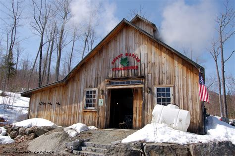 the sugar house sugar house 28 images panoramio photo of sugar house maple sugar house high