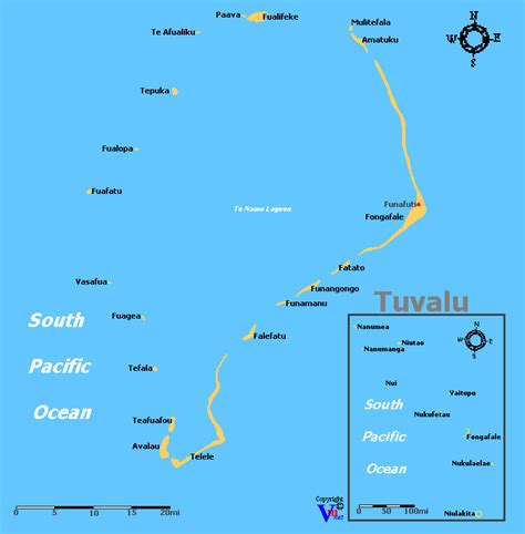 louisiana downs map tuvalu on world map 28 images tuvalu political map by