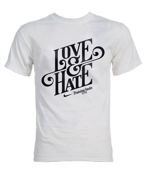 Ideas For Shirt Designs by T Shirt Design Inspiration Magic World