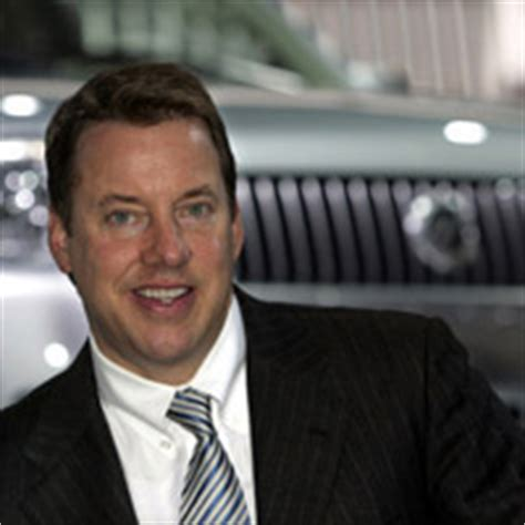Of Michigan Dearborn Mba Salary by William Clay Ford Jr Ceo Compensation Forbes