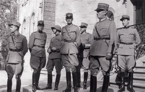 wann hat der zweite weltkrieg angefangen warum wurde die schweiz im zweiten weltkrieg verschont