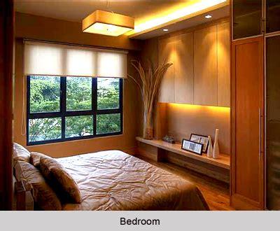 vastu shastra bedroom vastu shastra for bedroom home improvement