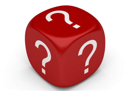 printable question dice family volley family fun friday would you rather