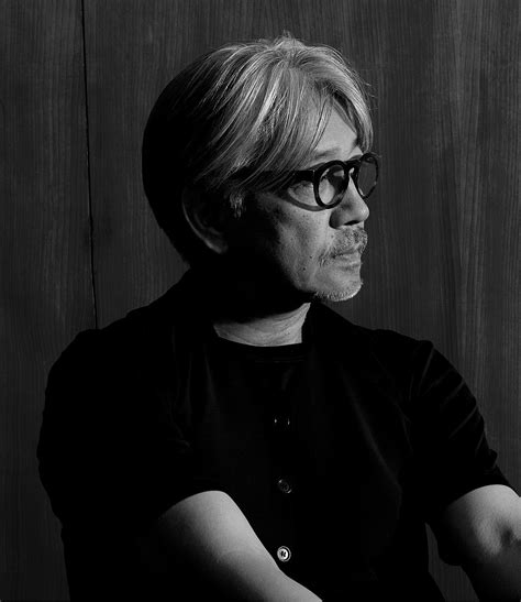 documentary  oscar winning composer ryuichi sakamoto  premiere  venice film festival