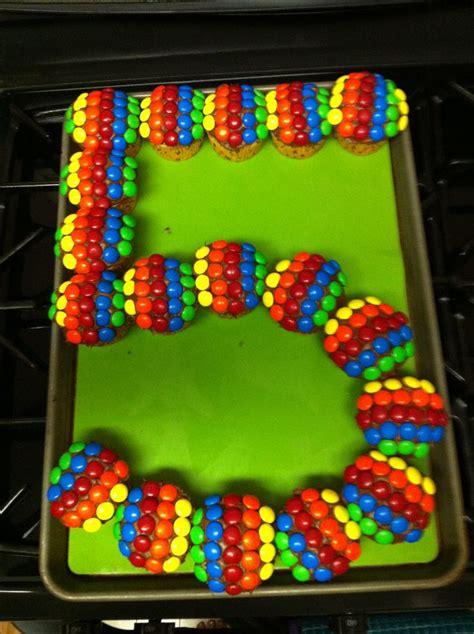 fun  creative birthday cake  kids   age