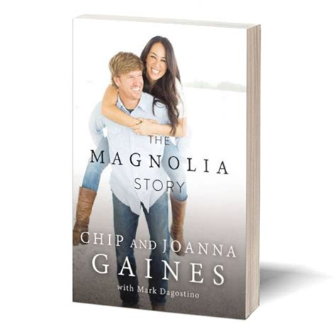 magnolia story haven ministries