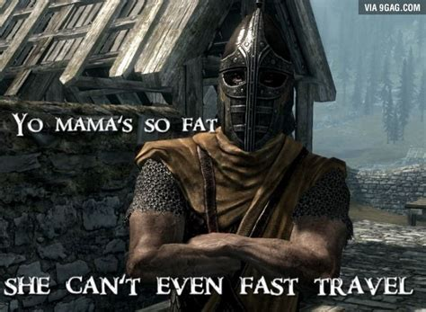 Skyrim Memes And Jokes - 179 best images about skyrim on pinterest skyrim cosplay