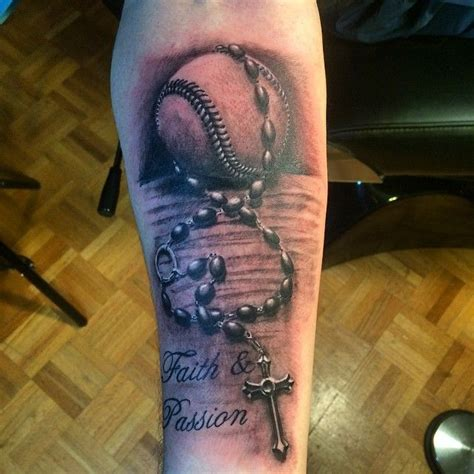 cool baseball tattoos best 25 baseball tattoos ideas on softball