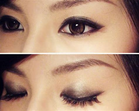 japanese tattoo eyebrow eyebrows for perfect arches eyebrow grooming tutorial