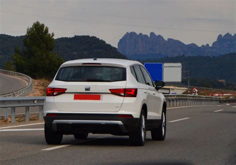 all day seats seat ateca supercars all day cars photo car