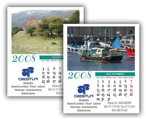 Diseno De Calendarios Alfaestilo Dise 241 O Gr 225 Fico Calendarios