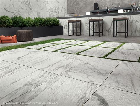 backyard tile italian outdoor flooring richmond tile bath
