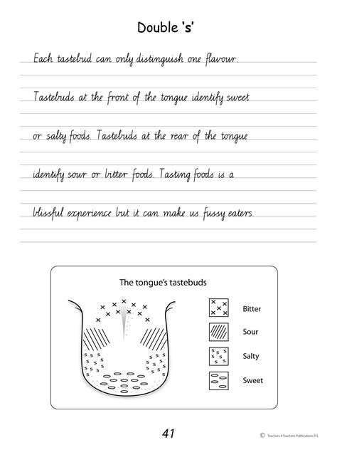 victorian handwriting worksheets printable victorian cursive handwriting practice boxfirepress