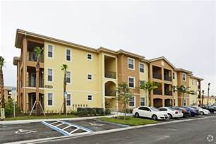 colonial commons rentals fort myers fl apartments