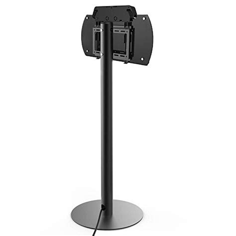 chargetech tower floor stand cell phone charging station review article chargetech tower floor stand cell phone charging station w universal charging tips included