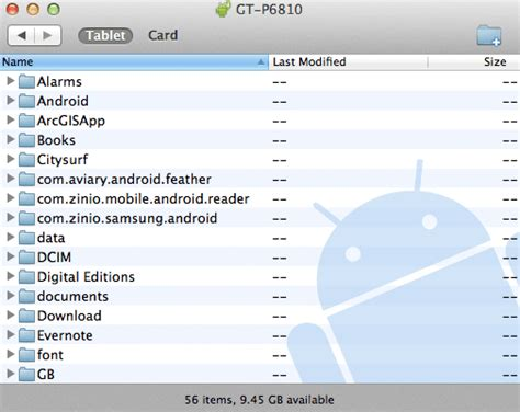 android file transfer dmg android file transfer dmg transfer files between android and mac os readmenow how to transfer
