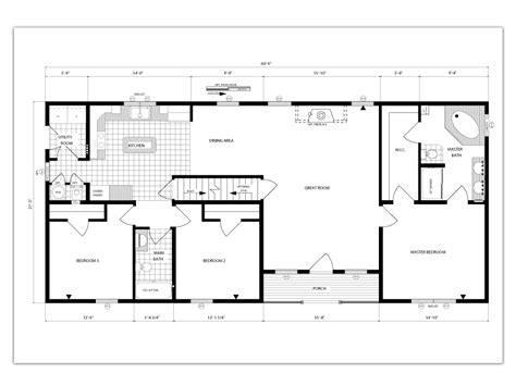 30 000 square foot house plans - 28 images - fascinating 30 000 ...