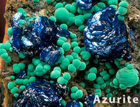 mineral color color of minerals www pixshark images galleries