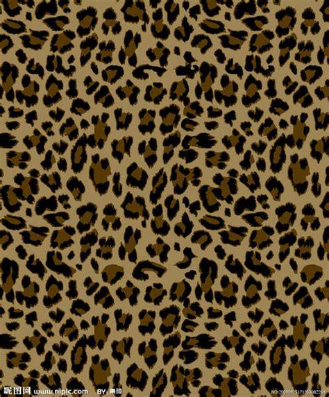 pattern photoshop leopard 25 free adobe photoshop pattern sets creatives wall