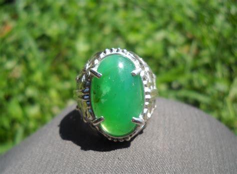 Batu Akik Garut Hijau Tosca sekilas tentang batu akik garut hijau
