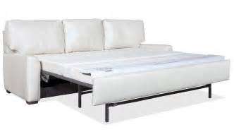 Tempurpedic Sleeper Sofa Tempurpedic Sleeper Sofa Sofas Couches