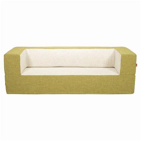 dimensioni divano letto dimensioni divano letto amazing misure divano letto uso