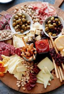 25 best ideas about cheese boards on