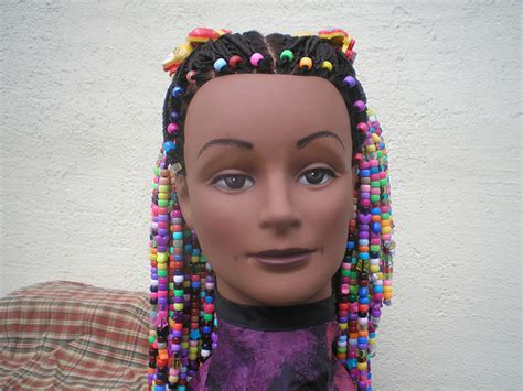 bead hairstyles braids and hairstyle for front explore
