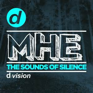 the sounds of silence by mhe on mp3 wav flac aiff
