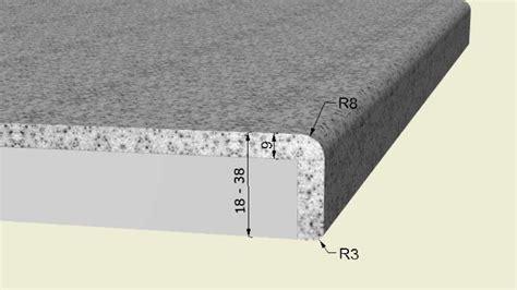mineralwerkstoff arbeitsplatten mineralwerkstoff becken arbeitsplatten und