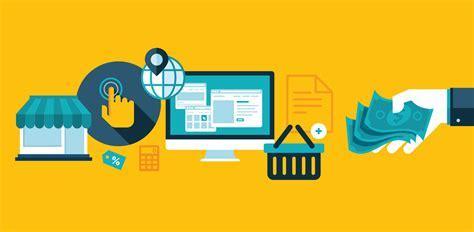 Bisnis Online yang Menguntungkan Kita
