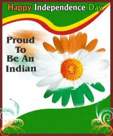 wish and happy independence day to our indian freinds gsm forum